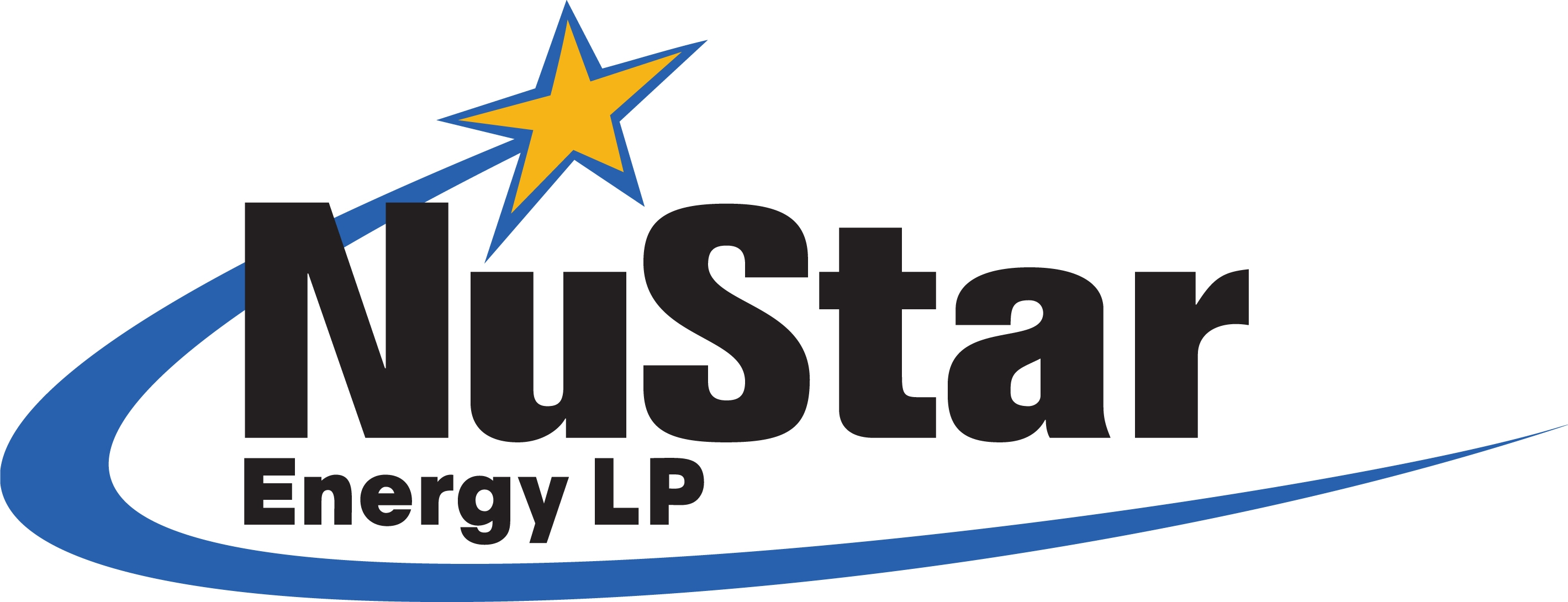 map of tx with Nustar Energy Lp Logo on Trail Map moreover San Antonio Beach 2 in addition Lexingtontx10272008 together with 60869667 as well 7660914.
