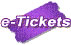 order your Classic Brew tickets online