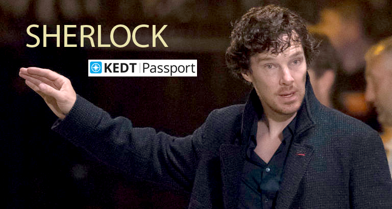 SHERLOCK ON MASTERPIECE The Final Problem In the Season 4 finale, long-buried secrets catch up with Sherlock and Watson.