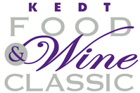 Food and Wine Classic