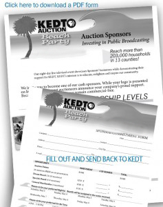 AuctionSponsorInvitation