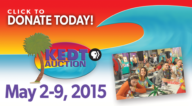 AuctionTop2015