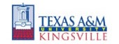 KEDT 2012 TV Auction Sponsors