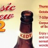 webClassicBrew2