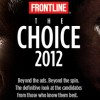 TheChoice2