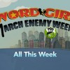 WordGirl_MarchEnemy_AllThisWeek_thumbnail