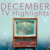 Dec2013Highlights