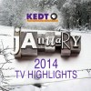 januarytvHIGHLIGHTS