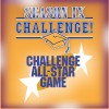 Challenge Allstar Game Feature