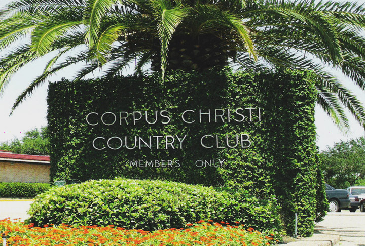 CC Country Club 5