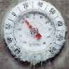 02-frozen-thermometer-lgn