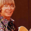 JohnDenver
